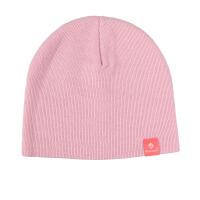 kenmont儿童帽子 男童女童毛线帽套头帽冬季针织帽冷帽5965
