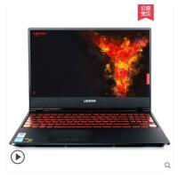 【支持礼品卡支付】联想(Lenovo) G50-80  I3 5005 4G 500G 2G 无光驱游戏本娱乐商务笔记本官方标配