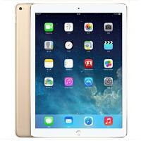 【支持礼品卡】苹果(apple) iPad Pro(128G内存 12.9英寸 Retina 显示屏 wifi+4G版 分辨率:2732 x 2048 )平板电脑