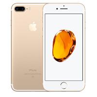 [当当自营] Apple iPhone 7 Plus 128G 金色手机 支持移动联通电信4G