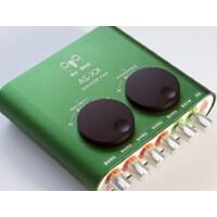 【包邮】客所思KX-2传奇版外置声卡 USB声卡混音独立声卡网络K歌声卡