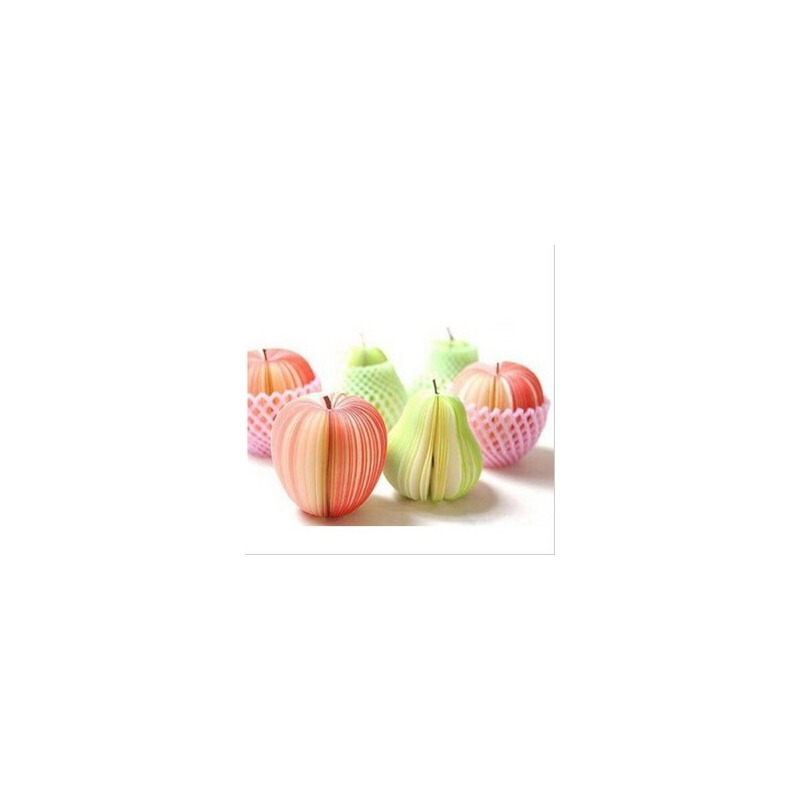 水果立体造型设计步骤