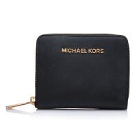 迈克.高仕(MichaelKors/MK)钱包女士短款钱包32S4GTVZ1L
