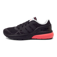 ADIDAS阿迪达斯女鞋 NEO网面运动跑步鞋 F99557 F99560