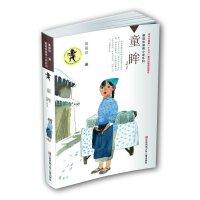 童眸 2016年中国好书