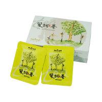 Horitakii 醋栗母亲茶  2.95g *12包/盒