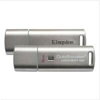 金士顿 (Kingston) DTLPG3 8G USB3.0 U盘 金属优盘哦