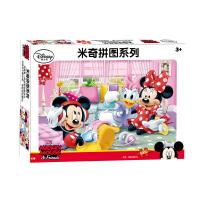 【当当自营】迪士尼拼图 米奇拼图益智玩具 300片装 11DF3002216