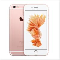 APPLE  Apple/苹果 iPhone 6s / iPhone6s Plus  苹果6S手机  国行全新 未激活全网通4G智能手机官方标配