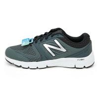 NewBalance/NB男鞋 复古运动跑步鞋 M575RG2 现