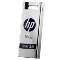 HP/惠普 x795w 16G u盘16g 金属防水USB3.0高速可爱车载迷你电脑U盘