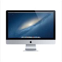 【支持礼品卡】Apple 苹果 iMac ME462CH/A 27英寸 ME088CH/A升级版 银色 官方标配