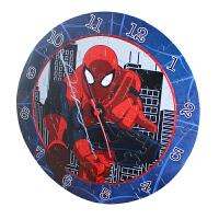 玩具堡 复仇者联盟-蜘蛛侠 50粒漫威动漫拼图儿童益智玩具 63207-1 生日节日礼物礼品