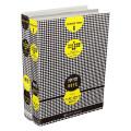 甲骨文丛书·摩登时代:从1920年代到1990年代的世界(全二册)